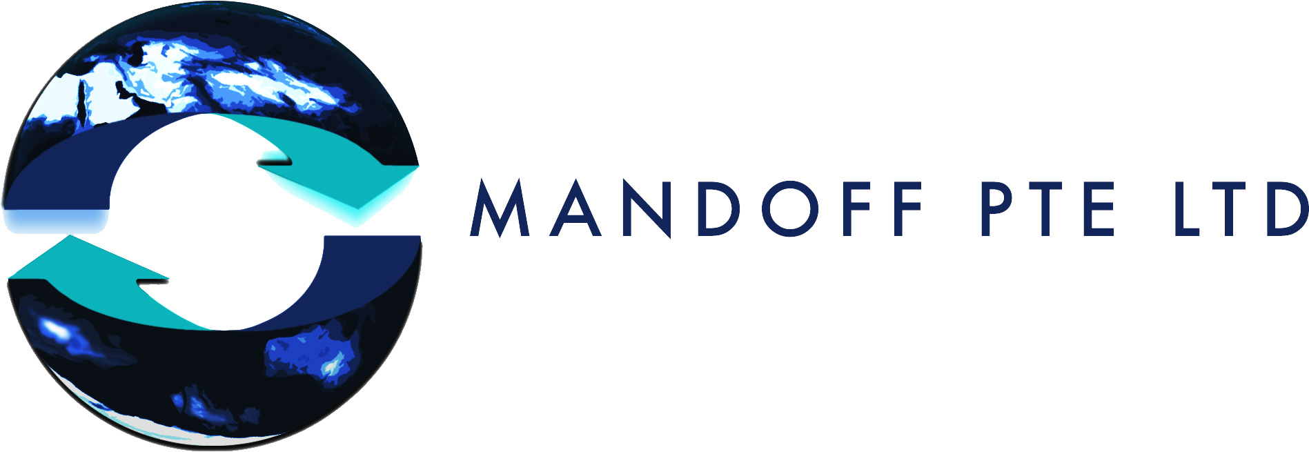 Mandoff Pte Ltd